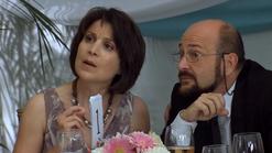 Deborah enzo season 3 mm