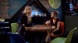 Michelle riley season 4 icgft