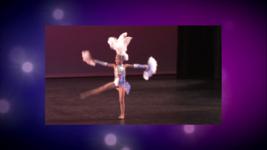 Tnr jacquie dances