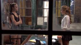 Amanda Kate season 2 episode 17