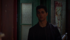 James season 4 episode 26 1