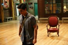 Alfie season 4 episode 20