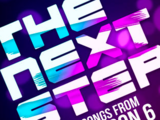 Songs from The Next Step: Season 6, Volume 1