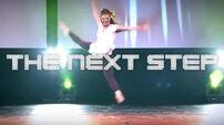 The Next Step Live Wild Rhythm Tour - Announcement Trailer (2016)