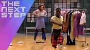 The Next Step - Season 2 Episode 14 - Sing