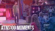 TNS100 Moments - 29