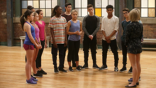Promo pic season 5 1