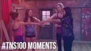 TNS100 Moments - 79
