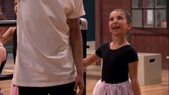 Dlh ballerina kingston (3)