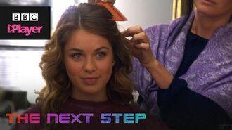 20 Feet From Stardom The Next Step Streaming Now BBC iPlayer CBBC