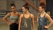 The Next Step - Bonus Choreography Belong