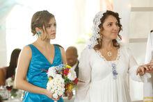 Riley kathy marry me season 3