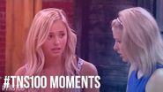 TNS100 Moments - 67