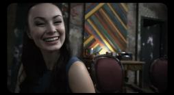 Amanda season 4 iohefy