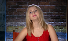 Emily season 2 episode 15