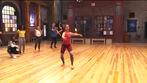 A-Troupe Dance Season 7