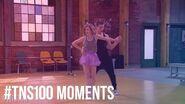 TNS100 Moments - 26
