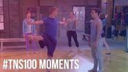 TNS100 Moments - 60