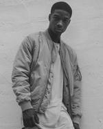 Lamar grey