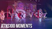 TNS100 Moments - 22