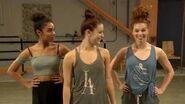 The Next Step - Choreography Belong