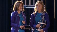 Riley michelle season 2 episode 33 promo