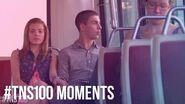 TNS100 Moments - 24