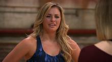 Michelle riley season 4 episode 27 2