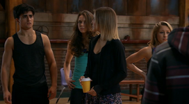 Alfie amy riley richelle season 4 nfbm