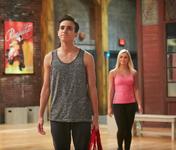Elliot michelle season 5 atote promo