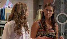 Kate phoebe season 2 3