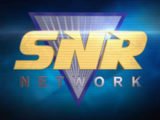 SNR Network