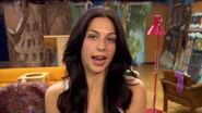 The Next Step - Get to Know Stephanie (Part 1)