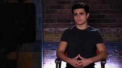 Alfie season 4 episode 24 talking heads