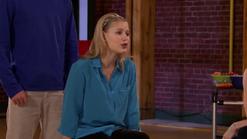 Emily season 1 bmr