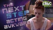 The Next Step Season 2 Episode 27 - CBBC