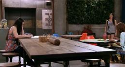 Skylar Cierra season 3 episode 20