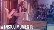 TNS100 Moments - 47
