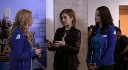 Michelle riley amanda season 4 stof