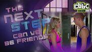 The Next Step Season 2 Episode 10 - CBBC