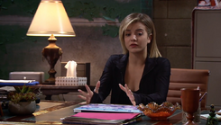 Riley season 4 episode 28 1