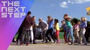 The Next Step - Season 1 Episode 23 - Dancing in the Street