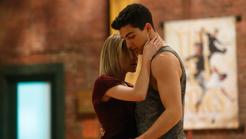 Riley james a fool in love promo