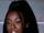 Fanfiction:Simone (Season 7 Starts)