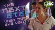 The Next Step Season 2 Episode 11 - CBBC