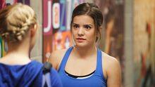 Emily riley season 3 secrets