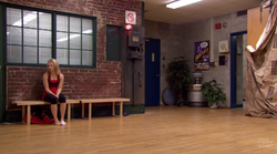 Emily season 1 h 4