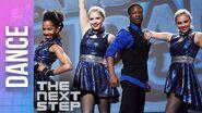 """""""Stutter"""" Regionals A-Troupe Dance - The Next Step Dances"""