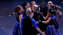 A-troupe ff