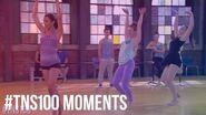 TNS100 Moments - 89